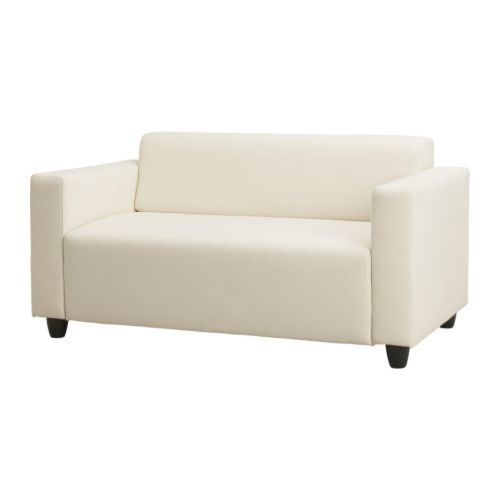 Featured Image of Ikea Small Sofas