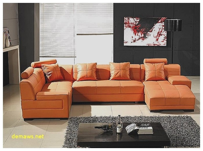 Unique Picture Leather Sofas Orange County Mod #16367 | Mynhcg Throughout Orange County Sofas (Photo 6 of 10)