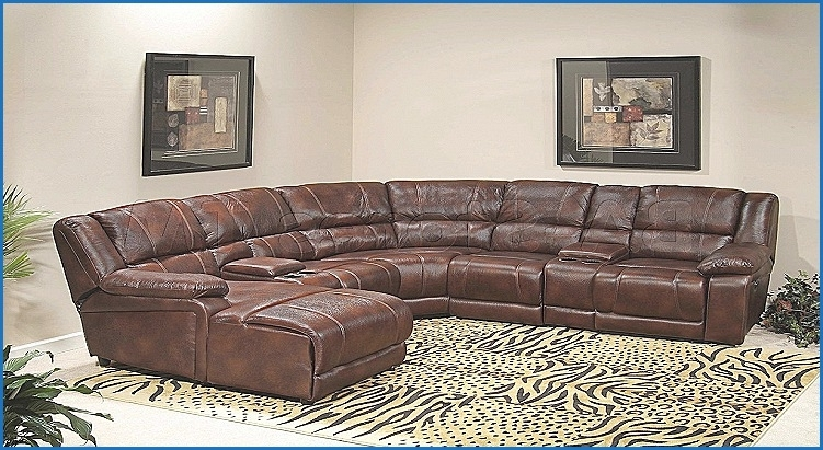 Unique Sectional Sofas Phoenix Arizona – Furniture Design Ideas With Regard To Phoenix Arizona Sectional Sofas (Image 10 of 10)