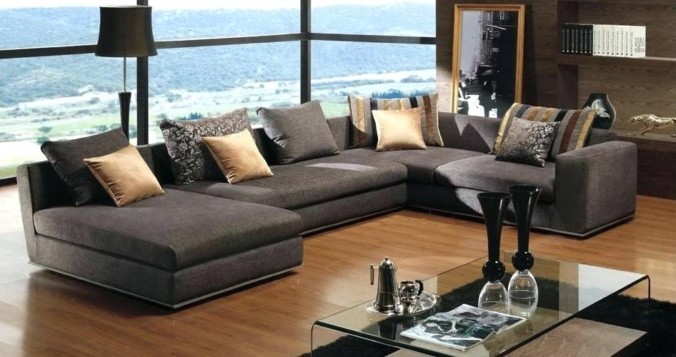Unique Sectional Sofas Under 500 Or Beautiful Living Room Guide Pertaining To Sectional Sofas Under  (Image 10 of 10)