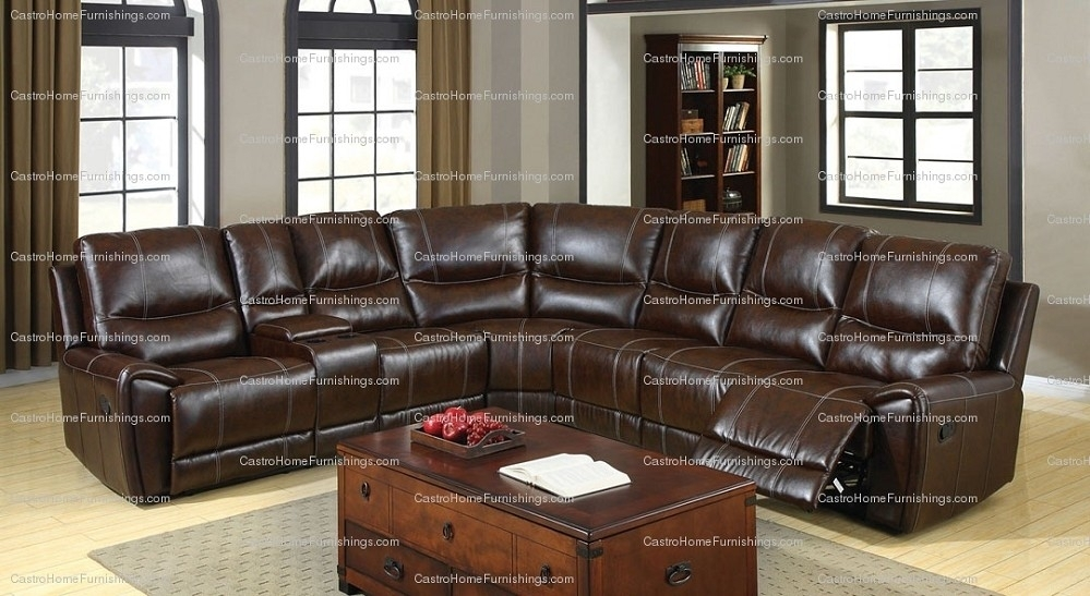 Unique Sectional Sofas With Cup Holders 57 On Office Sofa Ideas With Pertaining To Sectional Sofas With Cup Holders (Image 10 of 10)