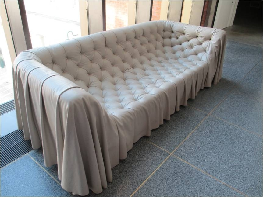 Unusual Leather Upcycle – Google Search | Koltuklar | Pinterest Pertaining To Unusual Sofas (Photo 2 of 10)
