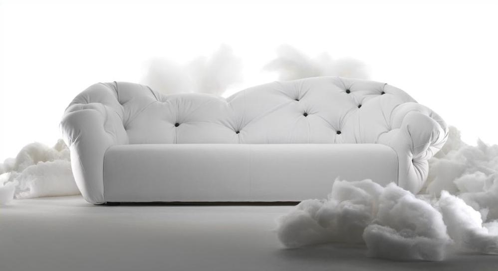 Unusual Sofas And Star System Sofas Creative Sofas Designed Inside Unusual Sofas (View 6 of 10)