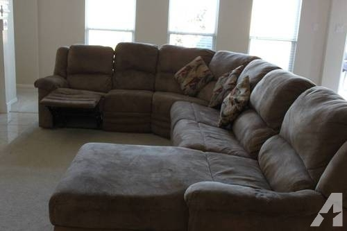 Featured Image of Used Sectional Sofas