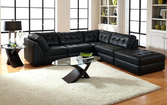 Value City Couches – Veneziacalcioa5 Within Value City Sectional Sofas (Image 5 of 10)