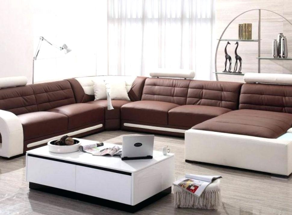 Value City Furniture Sleeper Sofa – Ipbworks Pertaining To Value City Sofas (View 8 of 10)