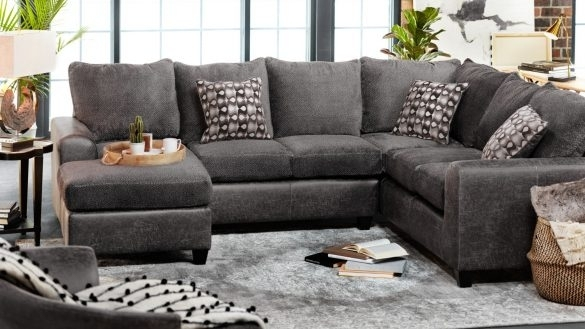 Value City Sectional Sofa Brilliant And Sofas In 21 | Ege Sushi Within Value City Sectional Sofas (Photo 7 of 10)