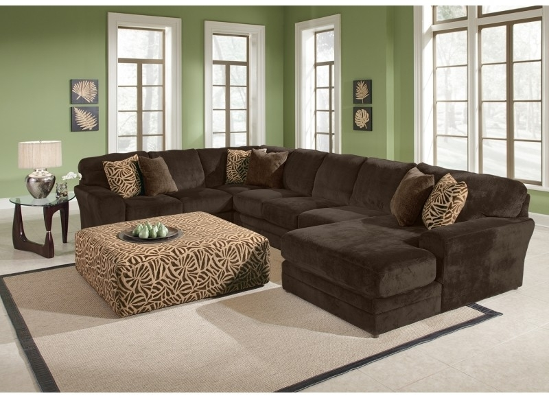 Featured Image Of Value City Sectional Sofas