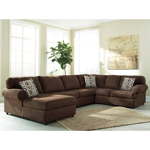 Value City Sectional Sofa | Jannamo For Value City Sectional Sofas (Photo 3 of 10)