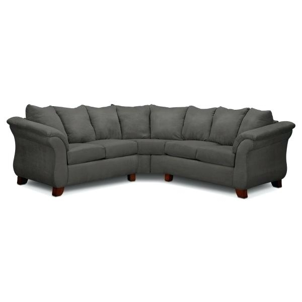 Value City Sleeper Sofa Medium Size Of Sectional Sofas Value City Within Panama City Fl Sectional Sofas (Image 10 of 10)