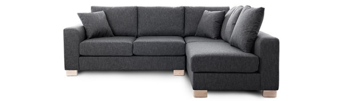 Vancouver Sectional – Locally Made Sectionals In Vancouver Regarding Vancouver Sectional Sofas (Photo 8 of 10)