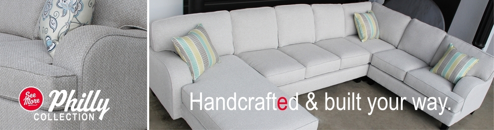 Vancouver Sofas & Furniture – Elite Sofa Design Regarding Sectional Sofas At Bc Canada (Image 10 of 10)