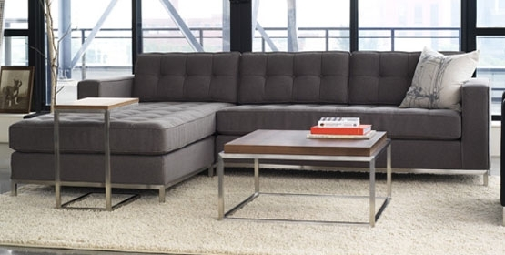 Versatility And The Jane Bi Sectional Hip Furniture Throughout Gus For Jane Bi Sectional Sofas (View 3 of 10)