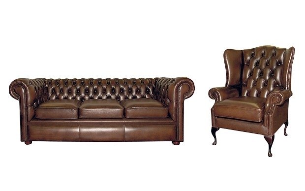 Vibrant Old Fashioned Sofas Alison Cork S Bargain Hunter This Week Within Old Fashioned Sofas (Image 10 of 10)