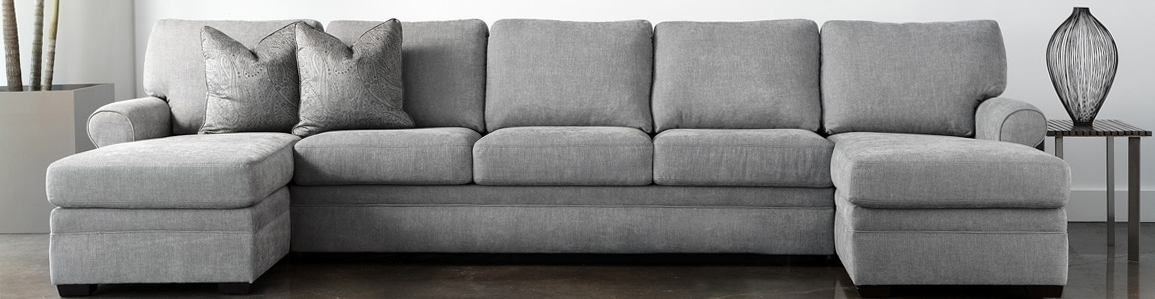 View Gallery Of Jordans Sectional Sofas (Showing 1 Of 10 Photos) In Jordans Sectional Sofas (Image 10 of 10)