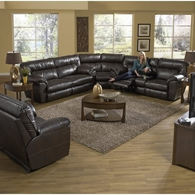 View Gallery Of Newfoundland Sectional Sofas (Showing 1 Of 10 Photos) Throughout Newfoundland Sectional Sofas (View 3 of 10)