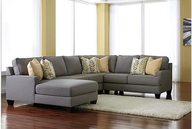 Featured Image of Eau Claire Wi Sectional Sofas