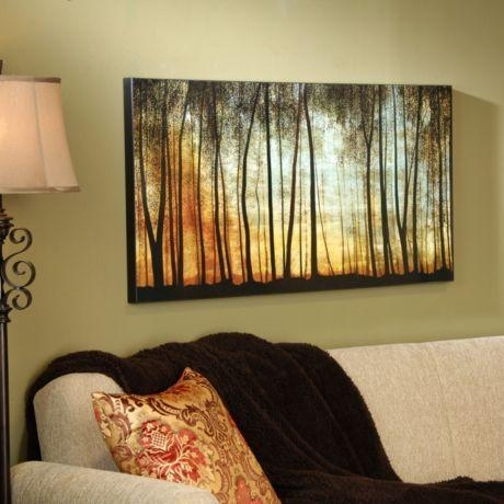 Wall Art: Adorable Pictures About Kirkland Wall Art Kirkland's For Kirklands Canvas Wall Art (View 11 of 20)