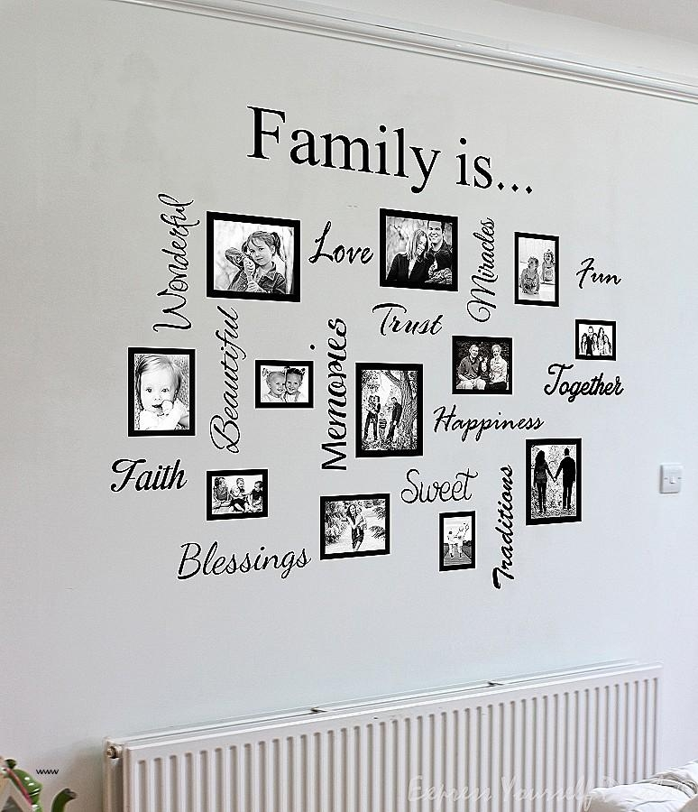 Wall Art Beautiful Family Rules Canvas Wall Art High Resolution Throughout Canvas Wall Art Family Rules (Image 15 of 20)