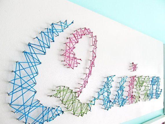 Wall Art Decor Ideas: Best Baby Name Wall Art Ideas, Framed Baby In Baby Names Canvas Wall Art (Image 12 of 20)