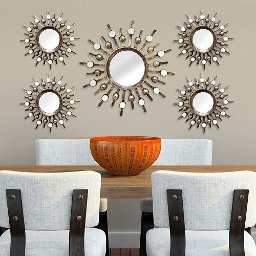 Wall Art Design Ideas : Kohl's Metal Wall Art – Elegant Kohl S With Regard To Kohl's Canvas Wall Art (Image 15 of 20)