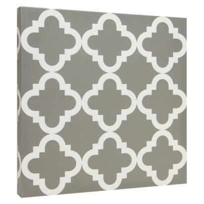 Wall Art Design: Target Wall Art Rectangle 3 Pieces Brown Silver Pertaining To Canvas Wall Art At Target (View 16 of 20)