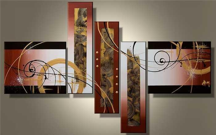 Wall Art Designs: Awesome Wall Art For Sale Philippines Metal With Regard To Canvas Wall Art Of Philippines (Image 20 of 20)