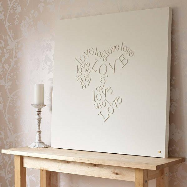 Wall Art Designs: Canvas Wall Art For Nursery Canvas Prints For With Regard To Nursery Canvas Wall Art (Image 20 of 20)