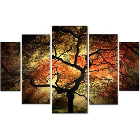 Wall Art Designs: Canvas Wall Art Sets Wall Art Designs With Inside Canvas Wall Art Pairs (Image 17 of 20)