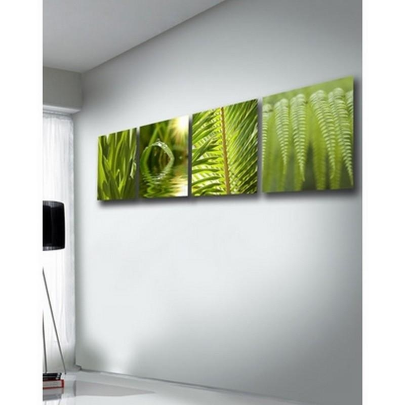 Wall Art Designs: Cool High Pixel Green Canvas Wall Art With Best Within Lime Green Canvas Wall Art (Image 15 of 20)