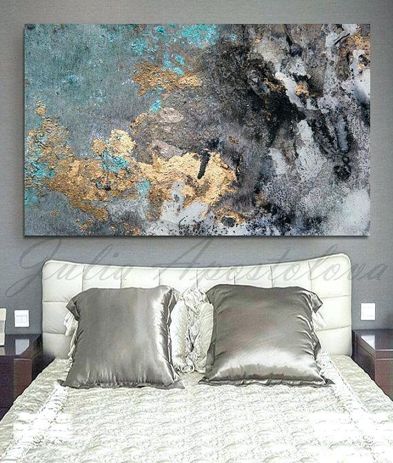 Wall Art Designs Giant Wall Art Large Wall Art For Living Rooms For Giant Abstract Wall Art (View 14 of 20)