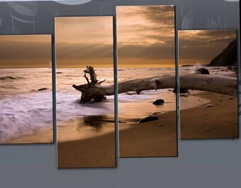 Wall Art Designs: Large Wall Art Canvas, Awesome Large Wall Art With Canvas Wall Art In Canada (Image 17 of 20)
