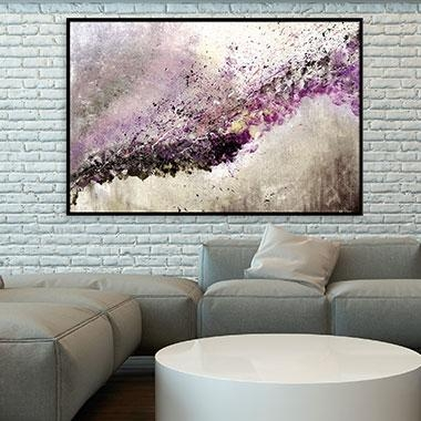 Wall Art Designs: Large Wall Art Street Art Abstract Canvas Art For Abstract Oversized Canvas Wall Art (Image 18 of 20)
