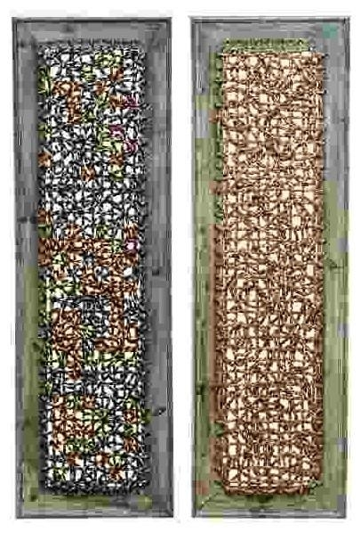 Wall Art Designs: Metal And Wood Wall Art Home Decor Wall Decor In Abstract Outdoor Wall Art (View 8 of 20)