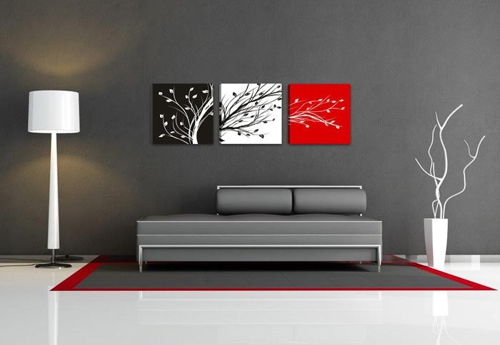 Wall Art Designs: Modern Canvas Wall Art Hd With Frame Canvas Throughout Black And White Photography Canvas Wall Art (View 7 of 20)