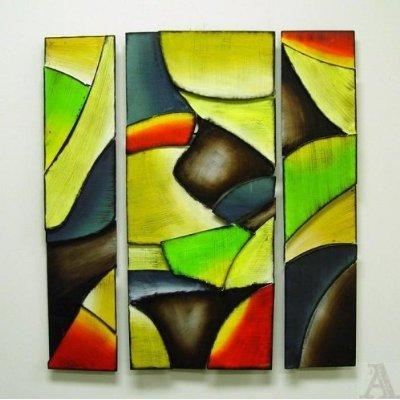 Wall Art Designs: Nice Modern Abstract Wall Art, Contemporary Throughout Modern Abstract Wall Art (View 13 of 20)