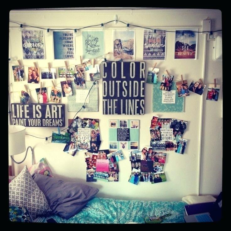 Wall Art Dorm Made Wall Art Ideas For Dorm Room – Bestonline Regarding Canvas Wall Art For Dorm Rooms (Image 17 of 20)