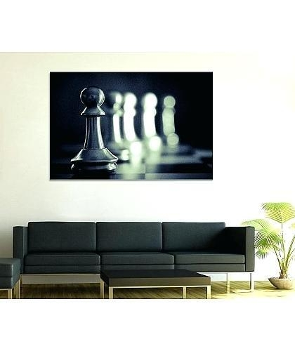 Wall Art Dubai Canvas Wall Art Dubai – Bestonline In Dubai Canvas Wall Art (Image 20 of 20)