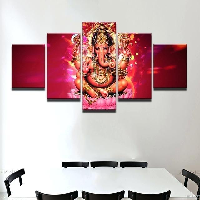 Wall Art From India Abstract Metal Wall Art India – Bestonline Pertaining To India Abstract Metal Wall Art (Image 14 of 20)