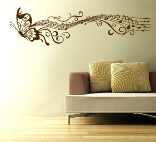 Wall Art From India – Bearister Throughout India Abstract Metal Wall Art (Image 13 of 20)
