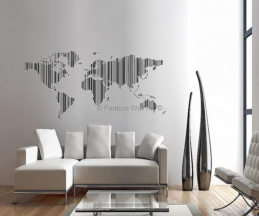 Wall Art Groupings Inspirational 17 Wall Art Wall Art Canvas Wall Throughout Groupings Canvas Wall Art (Image 19 of 20)