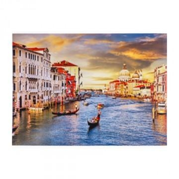 Featured Image of Jysk Canvas Wall Art
