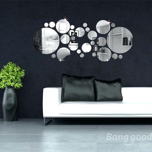 Wall Art Home Wall Art Stickers Homebase – Bestonline Inside Homebase Canvas Wall Art (Image 11 of 20)