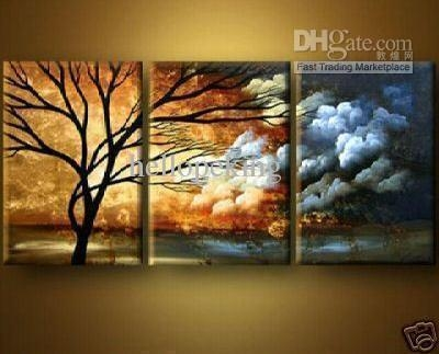 Wall Art Inspiration – Dronemploy For Modern Abstract Huge Oil Painting Wall Art (Image 19 of 20)