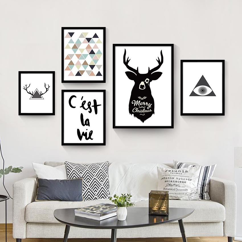 20 Best Canvas Wall Art At Ikea Wall Art Ideas