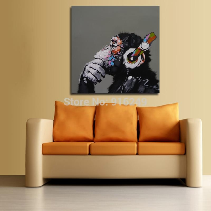 Wall Art: Lastest Pictures Music Canvas Wall Art Music Notes On Throughout Music Canvas Wall Art (View 6 of 20)