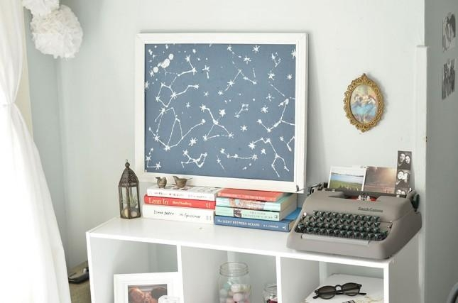 Wall Art: Mesmerizing Pictures About Dorm Wall Art Posters For Inside Canvas Wall Art For Dorm Rooms (Image 18 of 20)