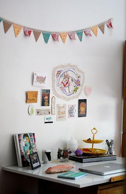 Wall Art: Mesmerizing Pictures About Dorm Wall Art Posters For With Regard To Canvas Wall Art For Dorm Rooms (Image 19 of 20)