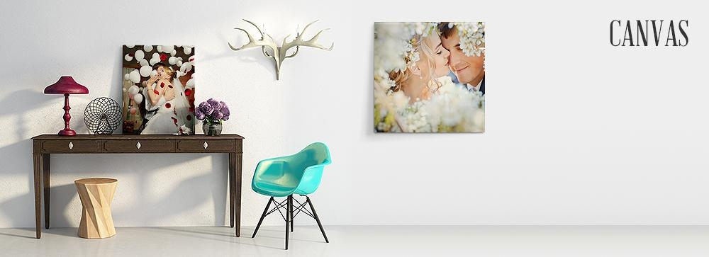 Wall Art Pricing – Wedding Photographer Nottingham, Derby Inside Nottingham Canvas Wall Art (View 5 of 20)