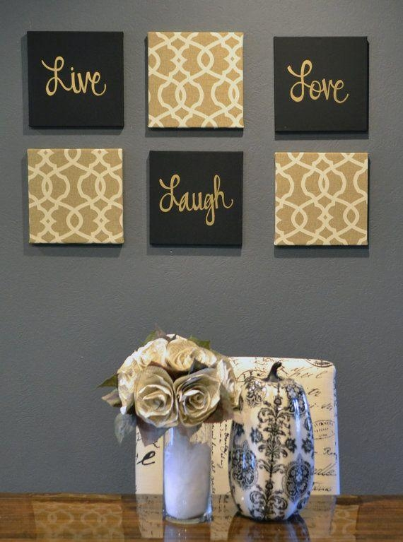 Wall Art: Sample Cheap Of Love Canvas Wall Art Love Heart Canvas Intended For Live Laugh Love Canvas Wall Art (Image 19 of 20)